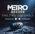Metro-Exodus--The-Two-Colonels-n51245.jp
