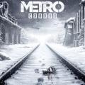 Metro: Exodus tylko w Epic Store