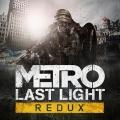 Metro: Last Light i For The King za darmo