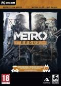 Metro-Redux-n42324.jpg