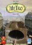 Metro-n8465.jpg