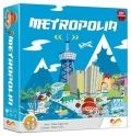 Metropolia-n41803.jpg