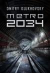 Metrowe konkursy i fragmenty