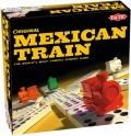 Mexican-Train-n41042.jpg