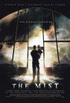Mgla-The-Mist-n14987.jpg