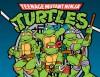 Michael Bay kombinuje z żółwiami