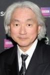 Michio Kaku o Technologicznej Osobliwości