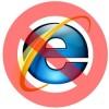 Microsoft walczy z niedziałającym Explorerem