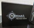 Middara-Unintentional-Malum-Act-1--Promo