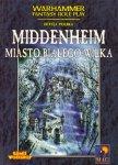 Middenheim-Miasto-Bialego-Wilka-n6499.jp