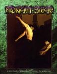 Midnight-Siege-n26819.jpg