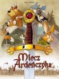 Miecz Ardeńczyka