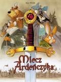 Miecz-Ardenczyka-wyd-zbiorcze-1-n48108.j