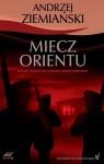 Miecz-Orientu-n33310.jpg