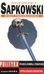 Miecz-przeznaczenia-n1491.jpg