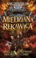 Miedziana-rekawica-n44723.jpg