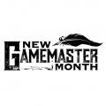 Miesiąc nowych MG już wkrótce