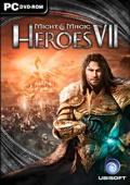 Might--Magic-Heroes-VII-n43983.jpg
