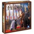 Might--Magic-Heroes-n39922.jpg