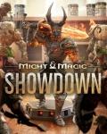 Might--Magic-SHOWDOWN-n45612.jpg