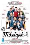 Mikolajek-n29078.jpg