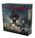 Mile's Massacre dostępne