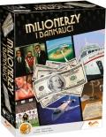 Milionerzy-i-bankruci-n40011.jpg