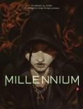 Millennium #1: Mężczyźni, którzy nienawidzą kobiet