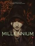 Millennium-1-Mezczyzni-ktorzy-nienawidza