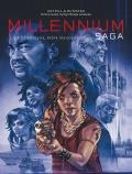 Millennium-Saga-wyd-zbiorcze-3-Dziewczyn