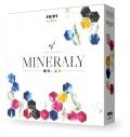 Mineraly-n48375.jpg