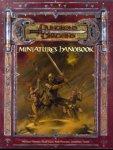 Miniatures-Handbook-n4571.jpg