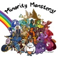 Minority-Monsters-n51296.jpg