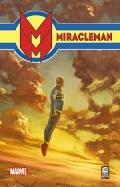 Miracleman-n45037.jpg