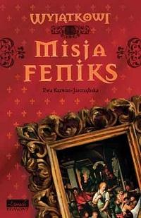 Misja Feniks