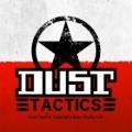 Mistrzostwa Europy w Dust Tactics