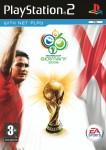 Mistrzostwa-Swiata-FIFA-2006-n27908.jpg