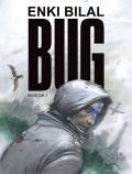 Mistrzowie-Komiksu-Bug-n48110.jpg