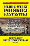 Mlode-wilki-polskiej-fantastyki-Tom-1-Mi