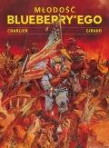 Mlodosc-Blueberryego-1-n52869.jpg