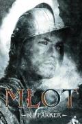 Mlot-n39549.jpg