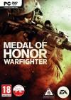 MoH: Warfighter – mulitplayer trailer