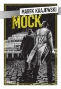 Mock-n45064.jpg