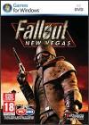 Mod do Fallout: Nev Vegas autorstwa Lead Designera