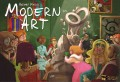 Modern-Art-n18465.jpg