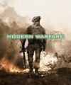 Modern Warfare 2 - nowe grafiki