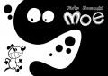 Moe-n30802.jpg