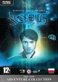 Moebius-Empire-Rising-n43728.jpg