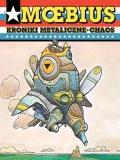 Moebius-Kroniki-metaliczne-Chaos-n50813.