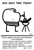 Moj-kraj-taki-piekny-Polski-komiks-o-pol